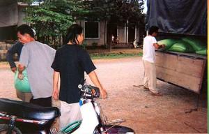 viet2007-6